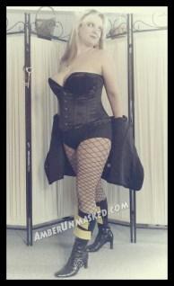 black canary wm halloween 2014 (62)