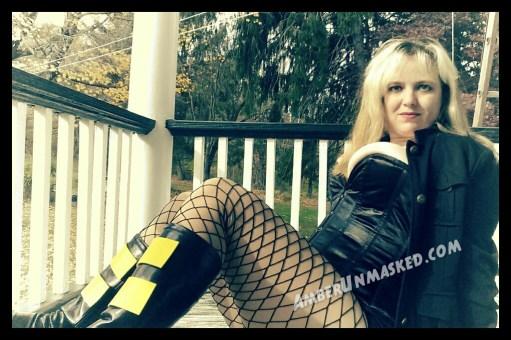 black canary wm halloween 2014 (74)