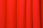 sw-797 red milliskin spandex