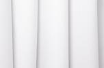 sw-977 white moleskin spandex
