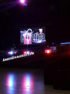 exxxotica 2014 main stage