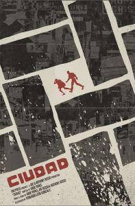 ciudad-cover