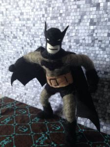 Boatwright-feltedBatman