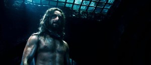 Underworld-Rise-of-the-Lycans-screencaps-michael-sheen-8838192-1853-796