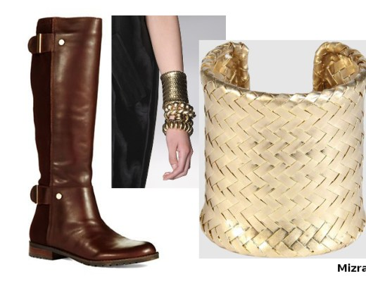 mizrahi-accessories