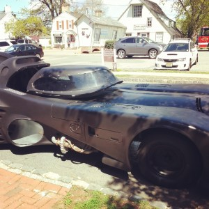 fcbd batmobile 2015