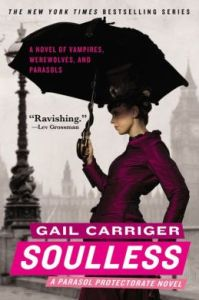carriger-cover