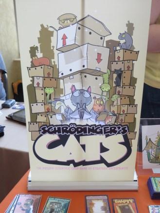 DexCon Schrodingers Cats (1)