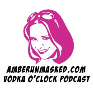 Show and Site logo