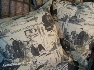 pillows3_wm