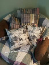 pillows_wm