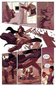 ravenpage01