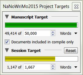 112615_words nanowrimo
