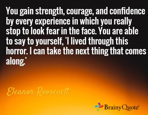 EleanorRoosevelt-CourageFear