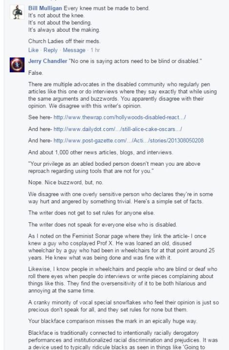 fb-disabledcosplaycomments2