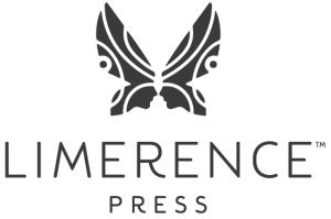 limerence press oni press