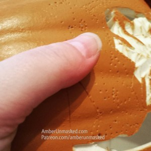 amberunmasked.com pumpkin tutorial