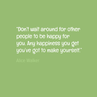 AliceWalker-quote-Happiness