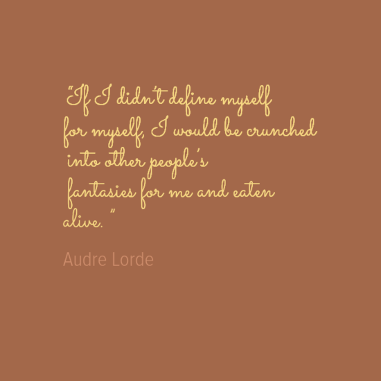AudreLorde-quote-SelfImage