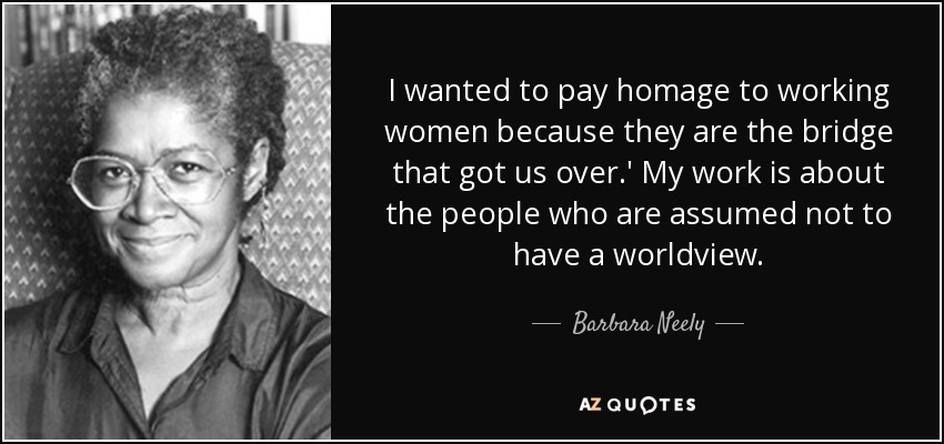 Quote-BarbaraNeely-workingwomen