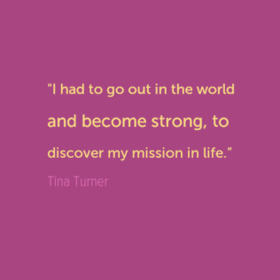 TinaTurner-quote-BeStrong