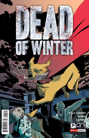 Dead of Winter cover 2