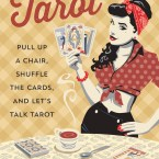 Kitchen Table Tarot book cover