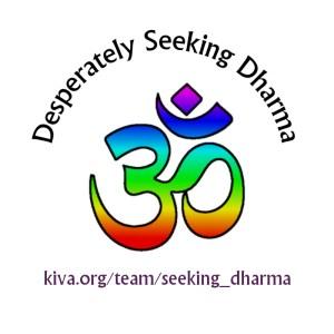 KivaTeam logo