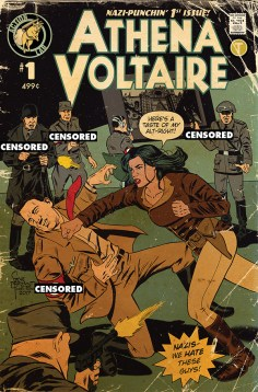 AthenaVoltaire_censoredcover4