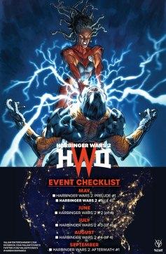 HW2_001_CHECKLIST