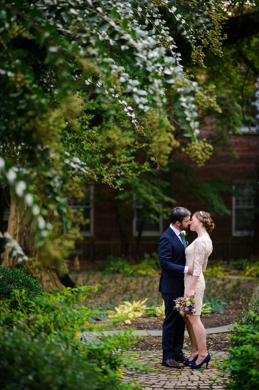 Meg Ryan Married 2013