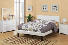 amb furniture for living dining and