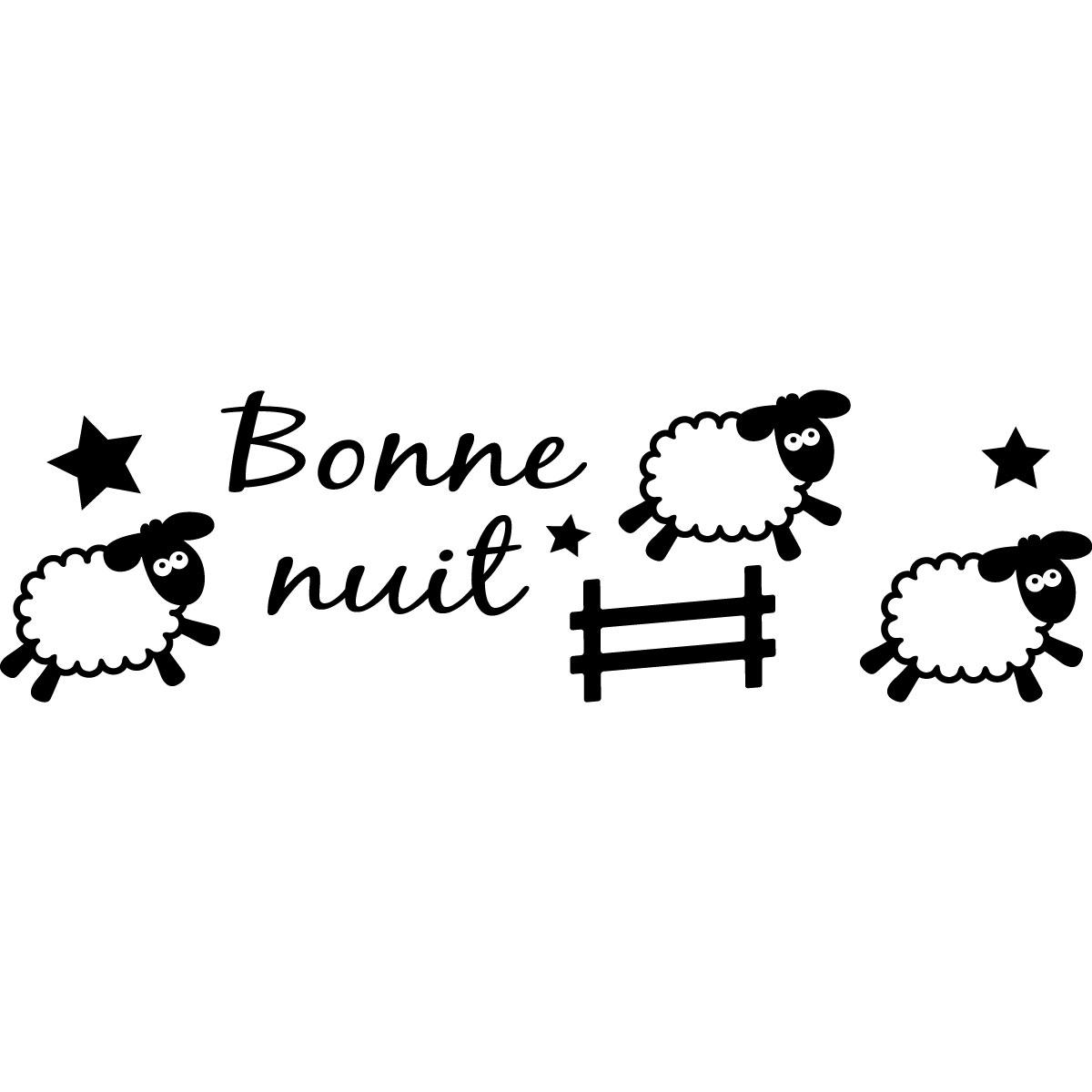 Stickers Pour Les Bebes