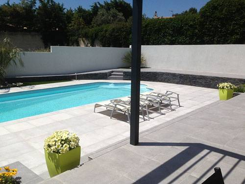 ambiance carrelages