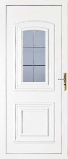 ambiance fenetres stores