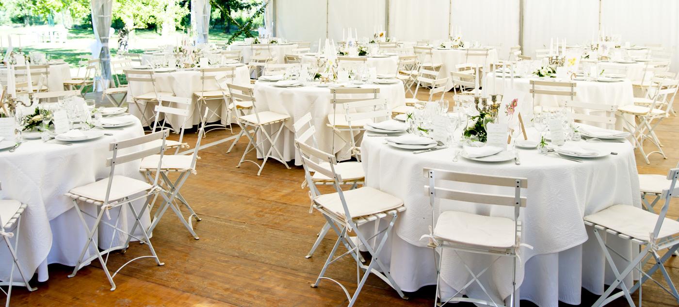 location mobilier et decoration mariage location table chaise eclairage parasol