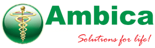 Image result for Ambica International Corporation