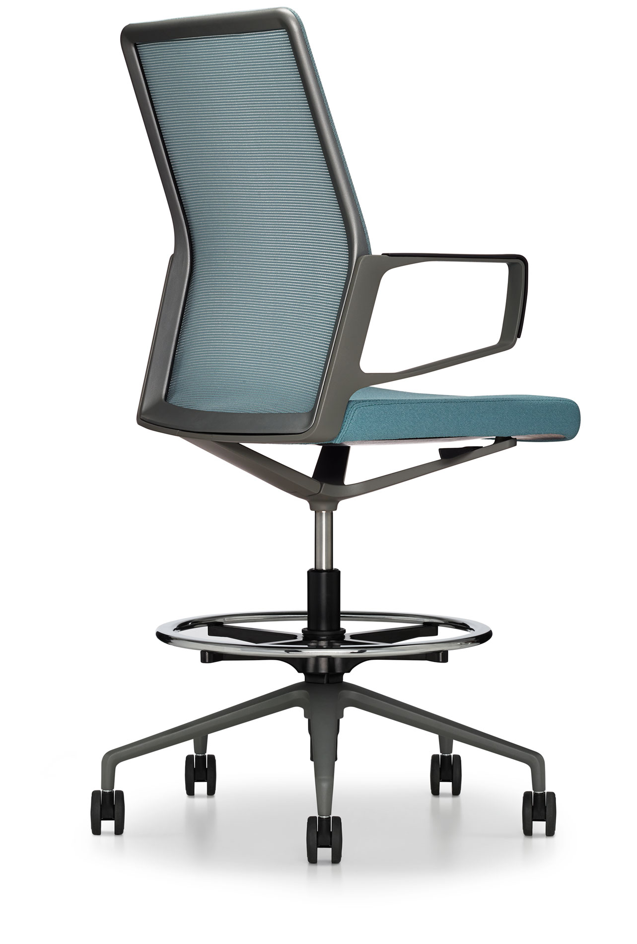 Marvelous Modern Drafting Chair Drafting Stools Archives Ambience Uwap Interior Chair Design Uwaporg