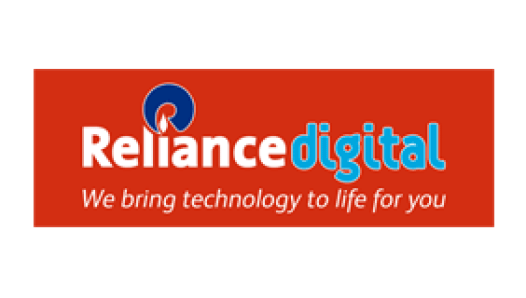 Reliance digital washing machine