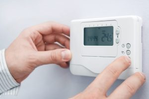 3 Easy Ways to Make the Most of Your Air Conditioning this Summer