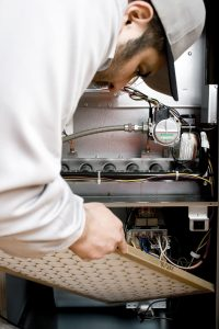 Why a Maintenance Plan for Your HVAC System is an Important Investment