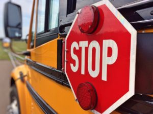 Why Back-to-School Time is a Perfect Time to Shut Off Your Air Conditioning During the Day