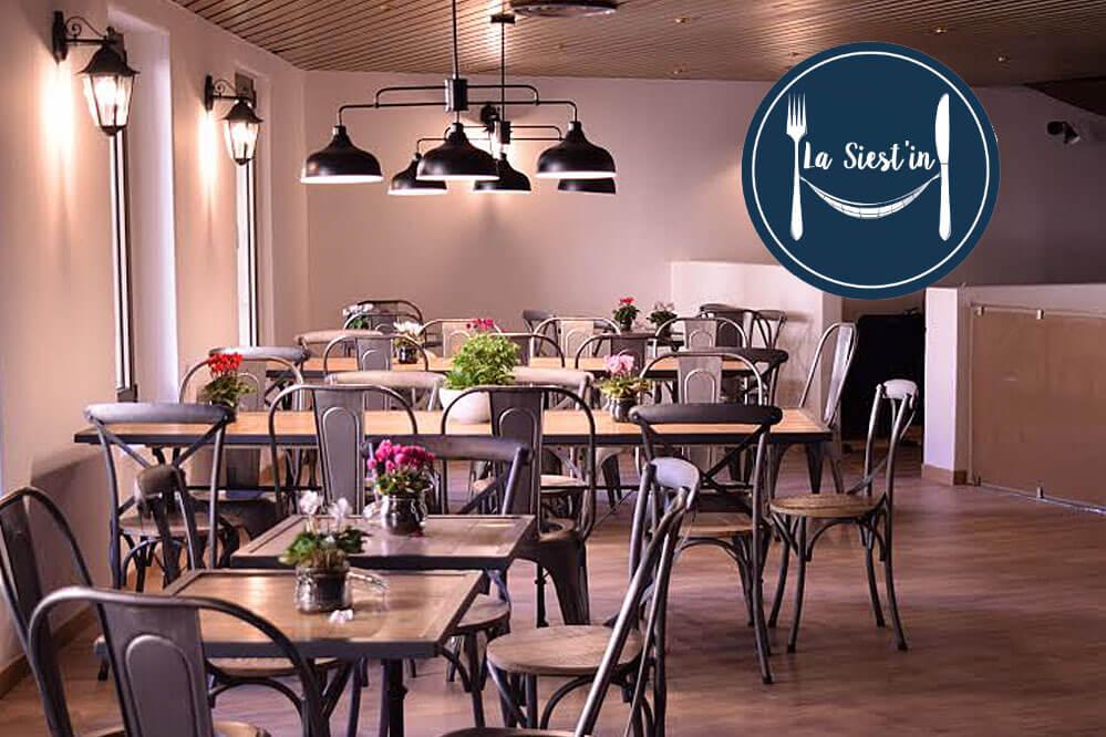 insider tipps marseille restaurants