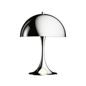 lighting furniture design classics