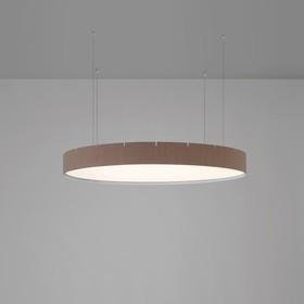 buy b lux lighting online ambientedirect