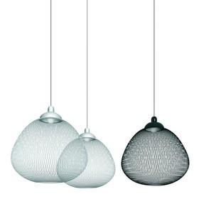 buy moooi lighting online ambientedirect