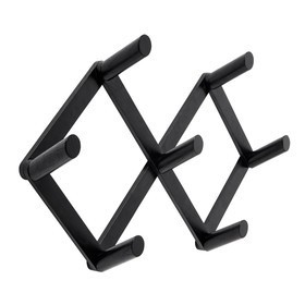 vitra limited edition hang it all coat