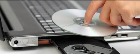 Photo of SIEMENS contra la piratería de software