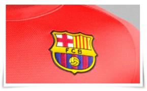 Photo of El nuevo uniforme del Barcelona está hecho con PET.