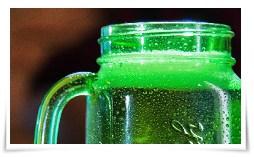 Photo of Nuevo envase para beber cerveza.